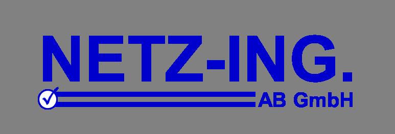NETZ-ING Logo