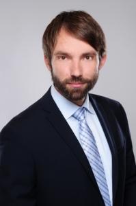 Netz-Ing. Sebastian Friederich